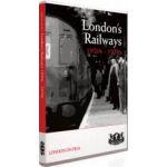London's Railways 1920s-1970s
