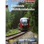 Mühlkreisbahn