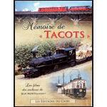 Mémoires de Tacots