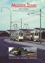 Moderne Trams, deel 1