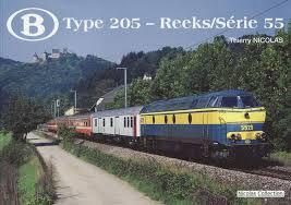 NMBS Reeks 65-75