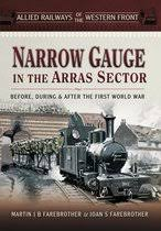 Narrow Gauge Arras Sector
