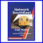 Network S-E vol 5; Southend to F