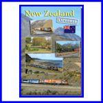 New Zealand Explorer
