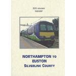 Northampton to Euston