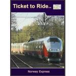 Norway Express