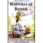 Railways of Bristol