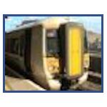 Ramsgate/Dover Priory/Ashford International/Charing Cross