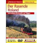 Rasende Roland