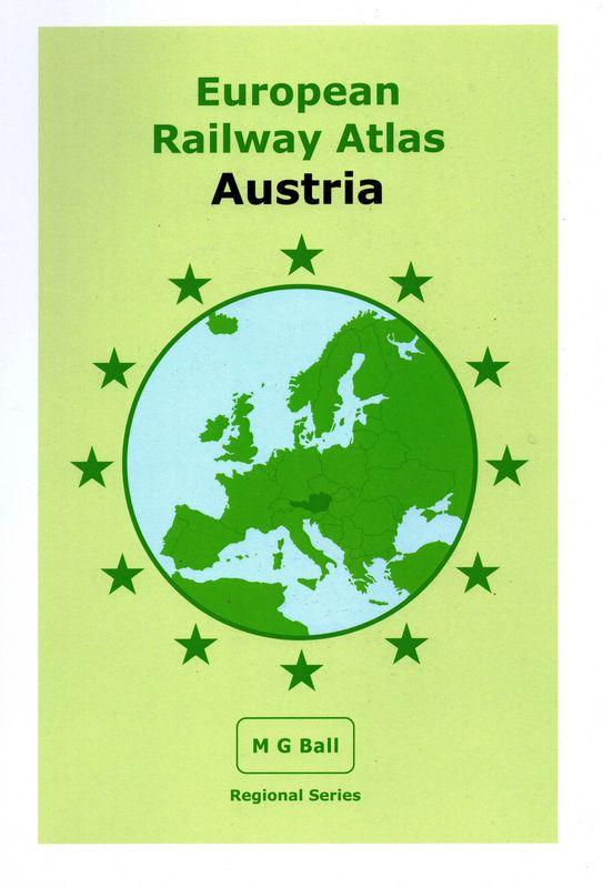 Regional Atlas Austria