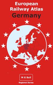 Regional Atlas Germany