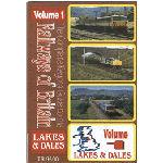 Regional Guide to Rw Brit; vol 1