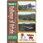 Regional Guide to Rw Brit; vol 2