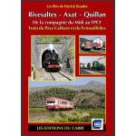 Rivesaltes-Axat-Quillan; TPCF