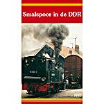 Smalspoor in de DDR