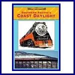 Southern Pacific's Coast Daylight