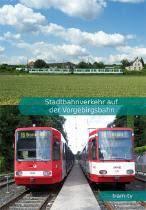 Stadtbahnverkehr auf der Vorgebirgsbahn