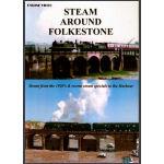 Steam Around Folkestone