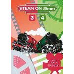 Steam on 35mm 3&4