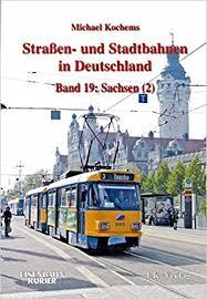 Strassen / stadbahnen
