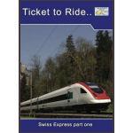 Swiss Express 1