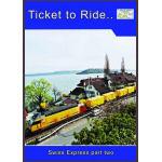 Swiss Express 2