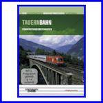 Tauernbahn; Salzburg-Villach