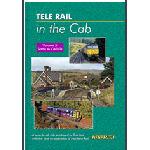 Telerail in the Cab vol 5
