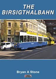 The Birsigthalbahn
