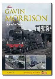 The Gavin Morrison Coll. Vol 1 1962 - 1964