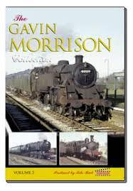 The Gavin Morrison Coll. Vol 2 1964-1966