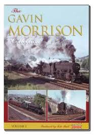 The Gavin Morrison Coll. Vol 3 1966-1967