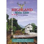 The Highlan Mainline