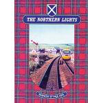 The Nortern lights