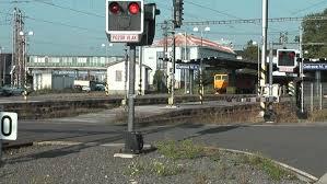 The Railways of the Czech Rep. 5