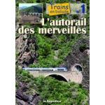 Train en Ballade No 1; L'Autorail