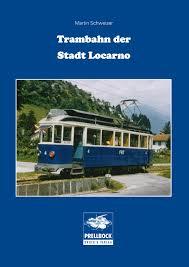 Tram Locarno