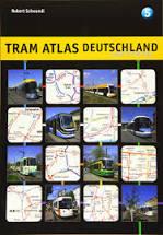 Tramatlas Deutschland 5e Auflage
