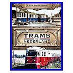 Trams in Nederland