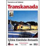 Transkanada