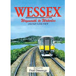 Wessex Weymouth to London Waterloo