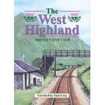 West High Land