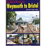 Weymouth to Bristol