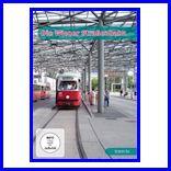 Wiener Srassenbahn