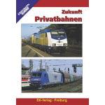 Zukunft Privatbahnen 8103