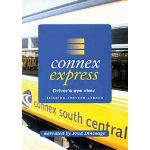 connex express