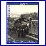 t5 Jahren Drachenfelsbahn