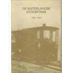 De Waterlandse Stoomtram 1880-1933