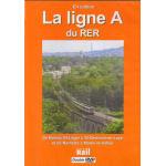 En Cabine; La Ligne A du RER