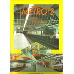 Metro's in Europa